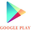 Google Play Android Biker Radio App