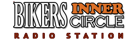 Bikers Inner Circle Radio Station